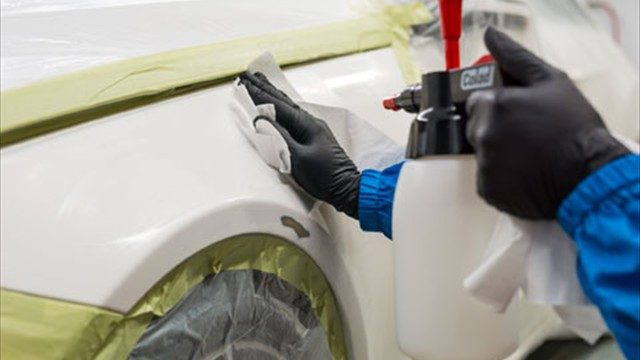 2-SIK_Photo_Car-part_Painter_6